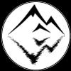 logo_weiss_100_sticky-header