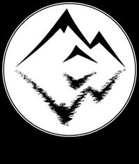 logo_weiss_200