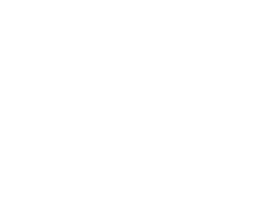 Island Kontur weiss