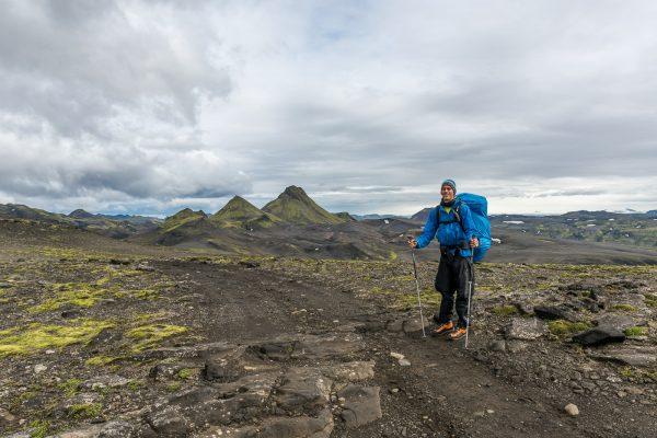 Hochland Trekking