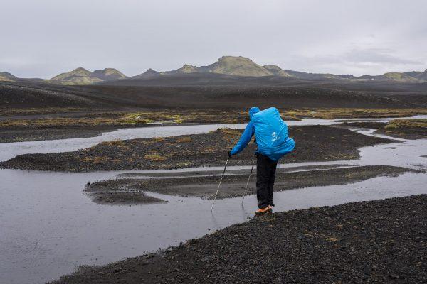 Nyrðn-Ofæra Furt