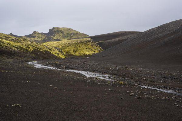 Ursprung des Nyrðn-Ofæra