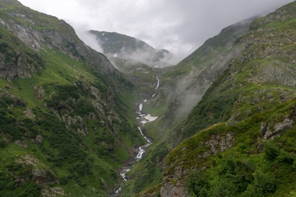 Val Sumvitg