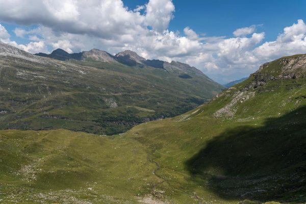 Alp Guraletsch