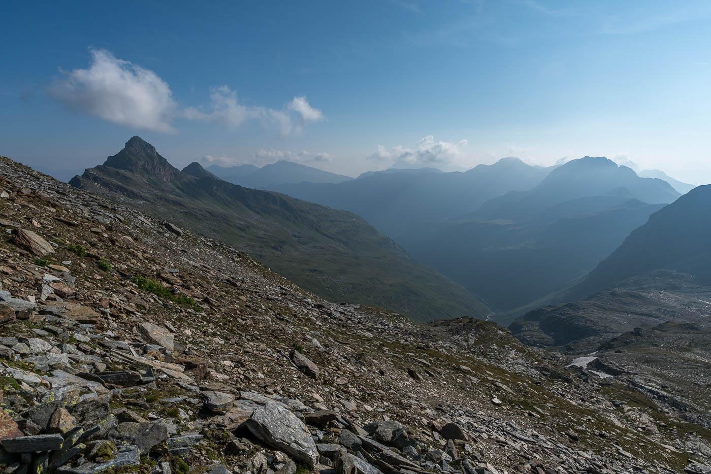 Fanella Alp
