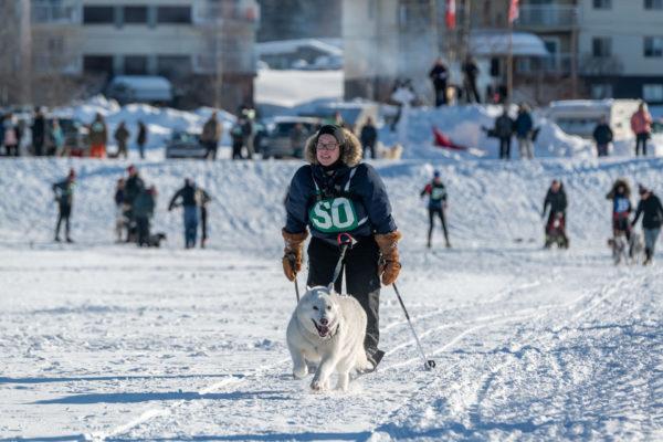 Skijör