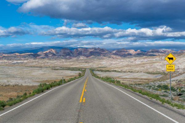 Utah Route 24