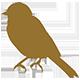 PK_Singvogel